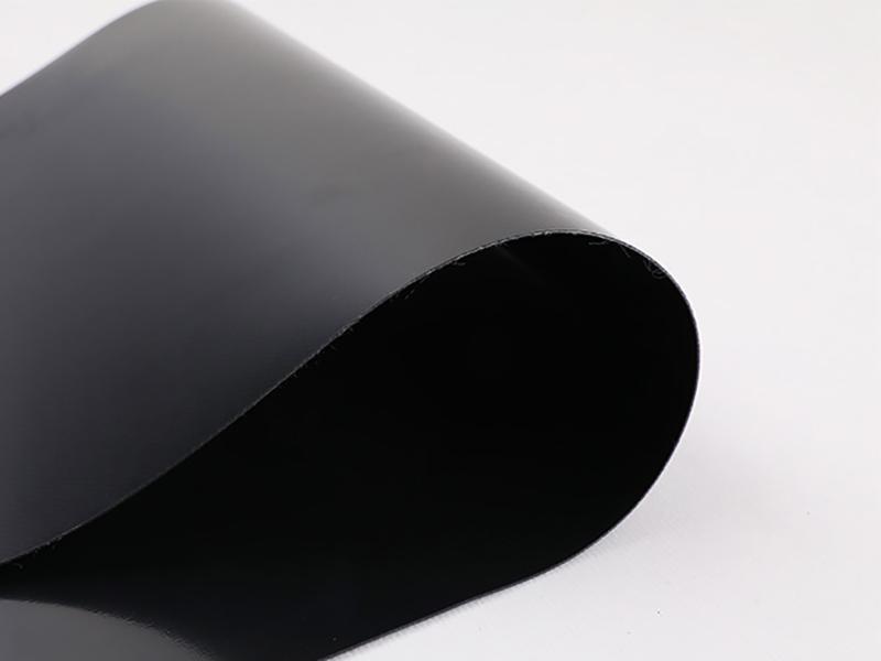 مواد الخيام البلاستيكية ذات الحجم المخصص