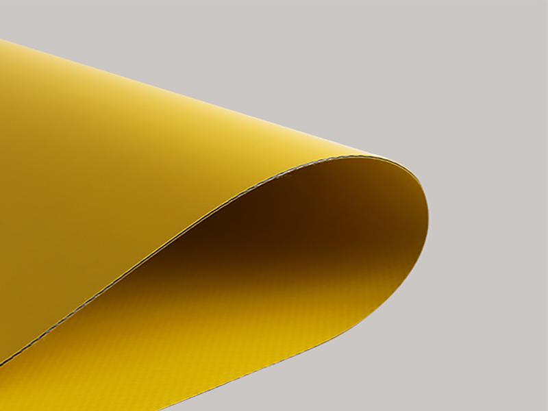 حار بيع مواد الخيام - اصفر