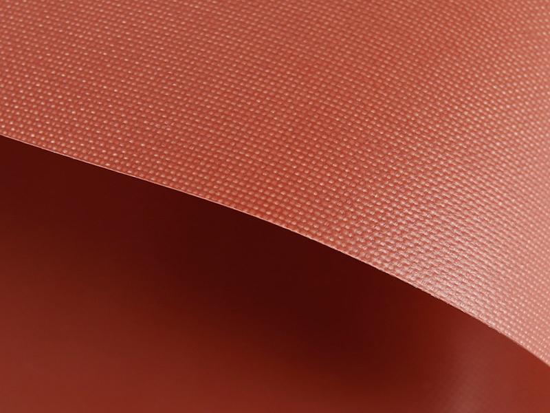 مواد قابلة للنفخ كثافة جيدة